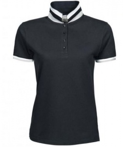 Polo Tee Jays Ladies Club Polo 503.54