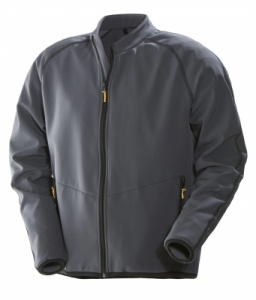 Jas Jobman softshell LAYER-2 1205