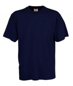 T-shirt Basic Tee Jays 150.54