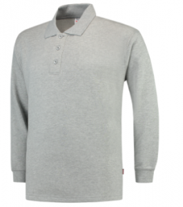 Polosweater Tricorp PS280