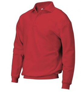 Polosweater Tricorp Boord PSB280