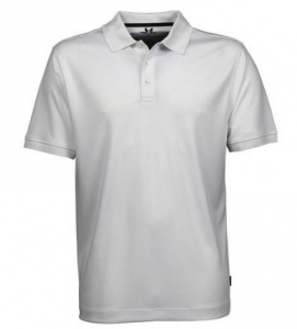 Polo Tee Jays Performance 592.54