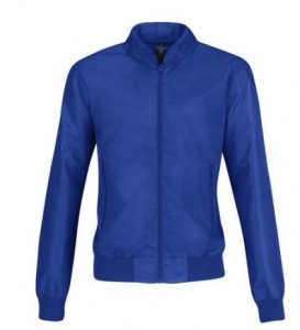 Dames Jas B&C Trooper Jacket JW964