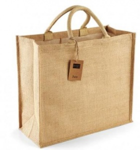 Tas Westford Mill Jumbo Shopper 608.28