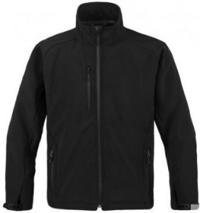 Heren Jas Stormtech Ultra light shell
