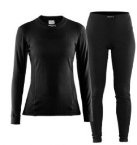 Thermo Set Dames Craft Active 1903728