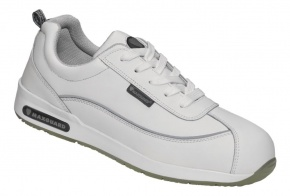 Dameswerkschoenen S3 Maxguard D036 Ladies
