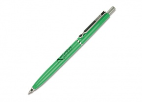 Pen 925 DP (incl. logo)