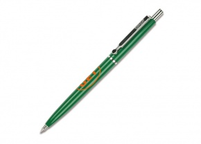 Pen 925 (incl. logo)