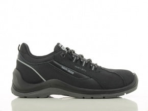 Werkschoenen Safety Jogger Advance S1P