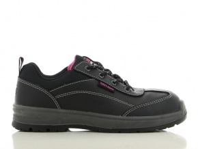 Dameswerkschoenen Safety Jogger Bestgirl S3