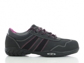 Dameswerkschoenen Safety Jogger Ceres S3