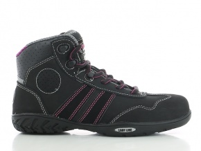 Dameswerkschoenen Safety Jogger Isis S3