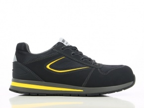 Werkschoenen Safety Jogger Turbo S3