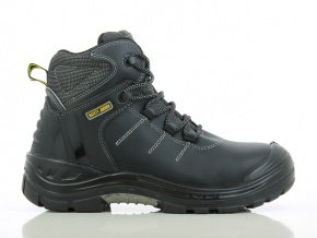 Werkschoenen Safety Jogger Power2 S3