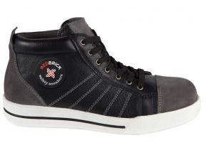 Sportieve Werkschoenen.Sportieve Werkschoenen Bedrijfskleding Werkschoenen
