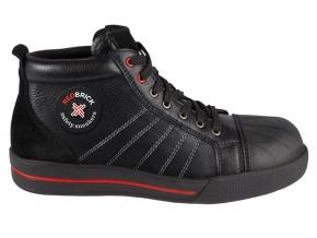 Werkschoenen Sportief.Sportieve Werkschoenen Bedrijfskleding Werkschoenen