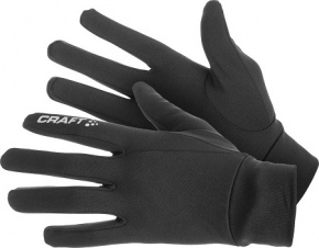 Handschoenen Craft Thermal Glove