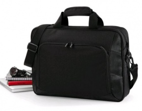 Laptop Tas Executive Digital Office