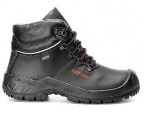 Werkschoenen Hoog.Werkschoenen Hoog Bedrijfskleding Werkschoenen