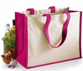 Tas Westford Mill Shopper 602.28