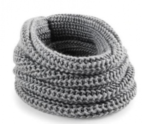 Snood Sjaal Beechfield