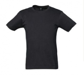 T-shirt Junior Basic Tee Jays 138.54