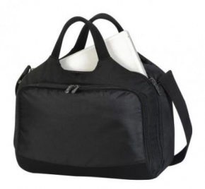 Laptop Tas Shugon 685.38
