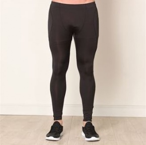 Sportieve Heren Legging AWD Cool