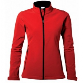 Dames Jas SG Softshell 462.52