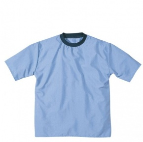 T-shirt Fristads Kansas Cleanroom 100641