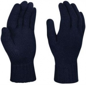 Handschoen Regatta Knitted