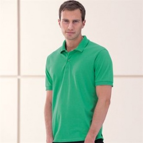 Polo Russell Pique Premium