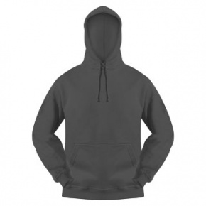 Sweater Gildan Hooded Heavy blend