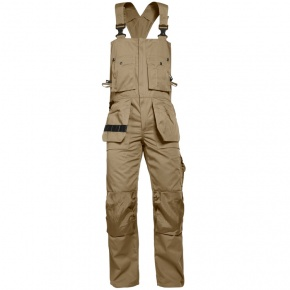 Amerikaans overall Blaklader 2600-colors