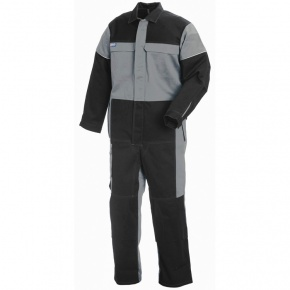 Overall Blaklader 6074 Flame Style