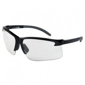 d4e88288f4886e Veiligheidsbrillen Bedrijfskleding PBM Oog en Gelaats