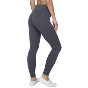 Fitness broek American Apparel AA054