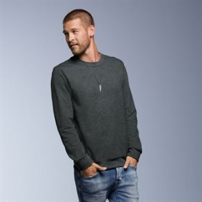 Sweatshirt Anvil French Terry