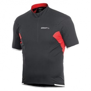 T-shirt Craft Active Classic Jersey