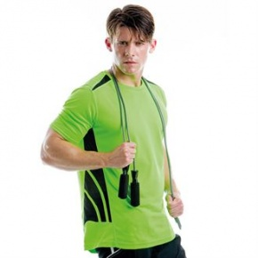 Sportshirt Gamegear Cooltex Training