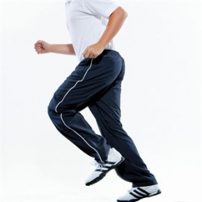 Sportbroek Gamegear Track