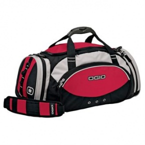 Sporttas Ogio All Terrain