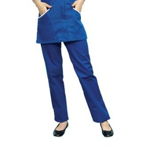 Broek Premier Poppy healthcare