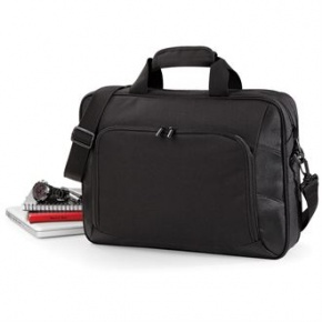 Laptop Tas Quadra Executive digital case