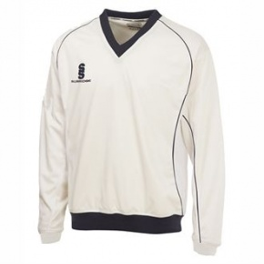 Kinder Sportsweater Surridge Premier Long Sleeve