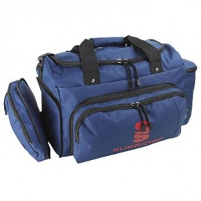 Tas Surridge Small Holdall