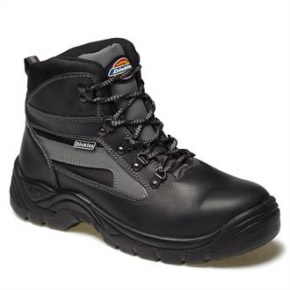 Werkschoenen Dickies Severn super safety