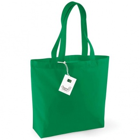 Tas Westford Mill Shopper