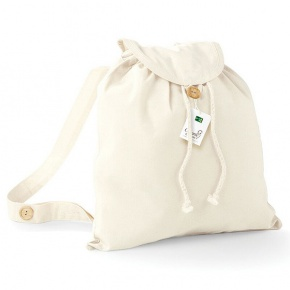 Tas Westford Mill Festival Backpack
